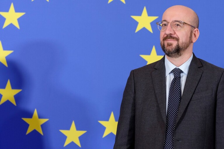 Председатель Евросовета отправляется в турне по странам Восточного партнерства: посетит и Украину