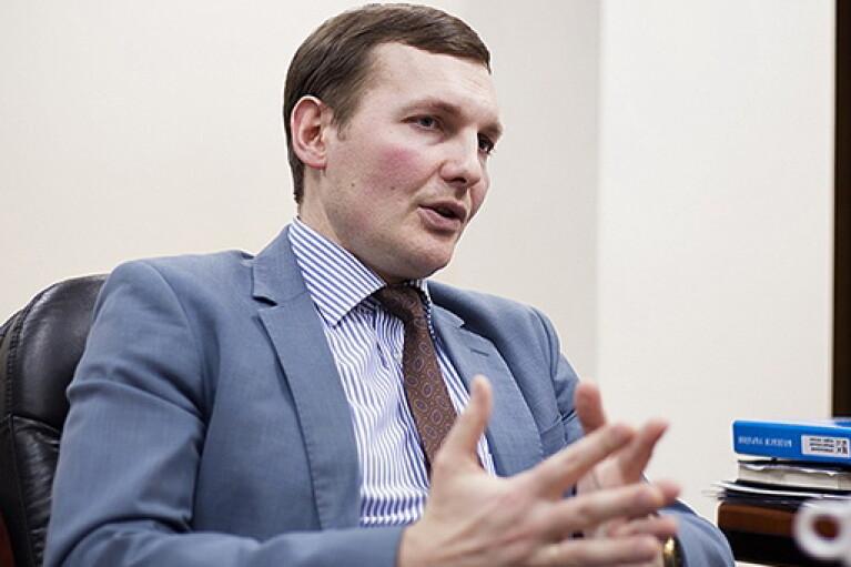 Россия может заплатить высокую цену за продолжение агрессии, — замглавы МИД Украины