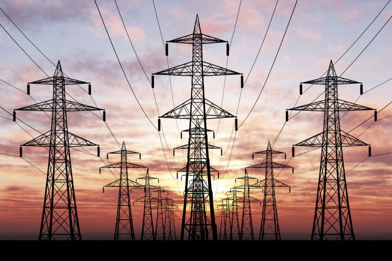 В Украине обеспечили сертификацию оператора передачи электроэнергии