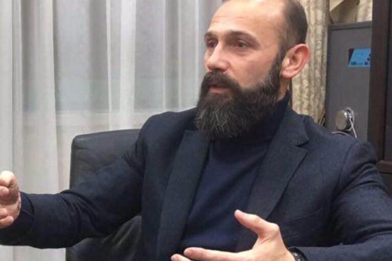 Шантаж, угрозы, давление: Одиозного судью Емельянова уволили