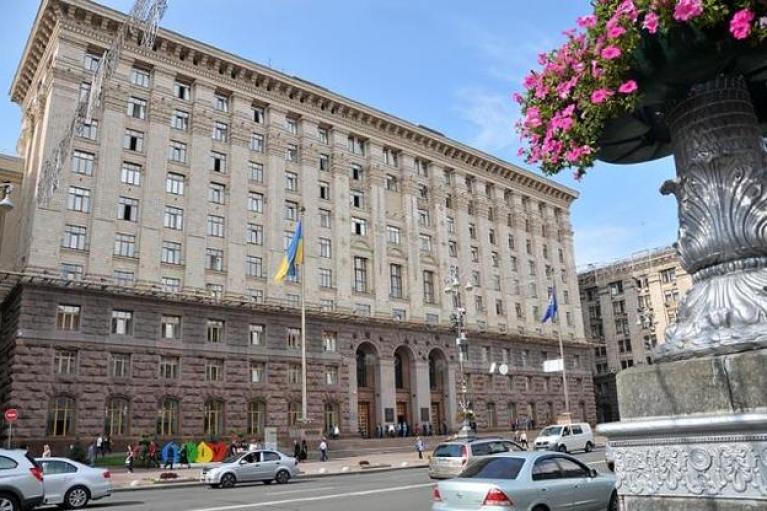 День памяти: у Кличко обвиняют Минкульт в срыве традиционного мероприятия