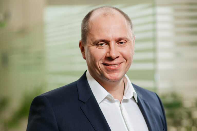Сергей Синченко: Несмотря на вызовы  и сложности 2020 года, Moneyveo осуществила успешную экспансию на азиатский рынок