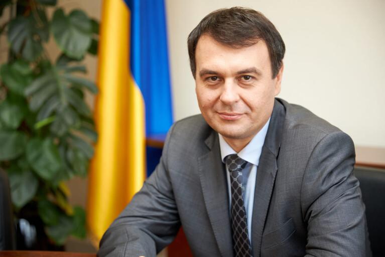"""""""Слуга"""" Гетманцев признал провал Зе-власти в борьбе с контрабандой"""