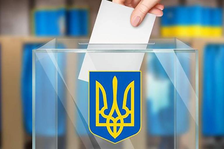 """Суд отменил постановление ЦИК о невозможности провести местные выборы в 18 ОТГ Донбасса, – """"Опора"""""""