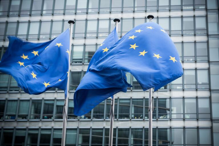 Bloomberg: Євросоюз переходить до протекціонізму