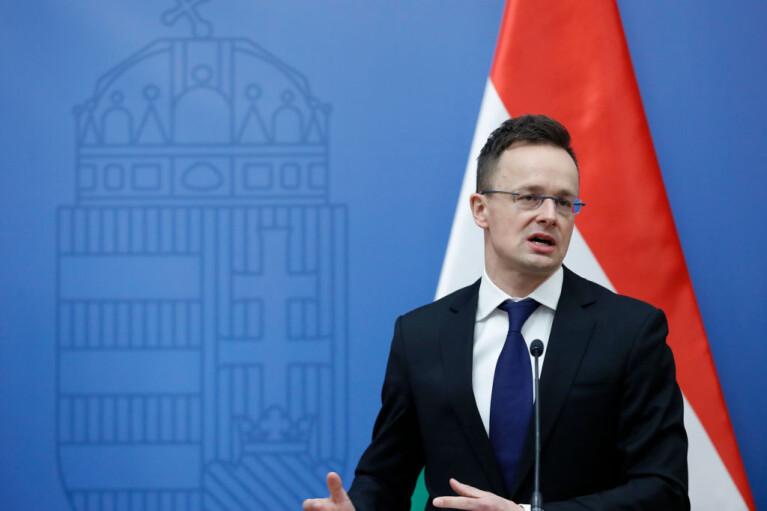 Трианонский реваншизм на Закарпатье. Как Будапешт испытывает Зеленского