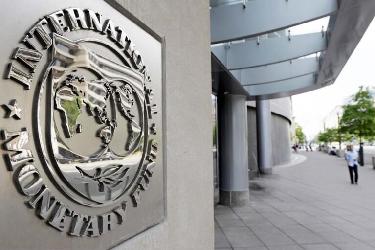 Гроші МВФ не допоможуть. Чому Милованов запізнився зі своєю страшилкою