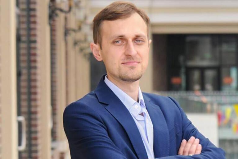Медиаюрист Роман Головенко: Новый канал Медведчука может начать вещание уже в марте