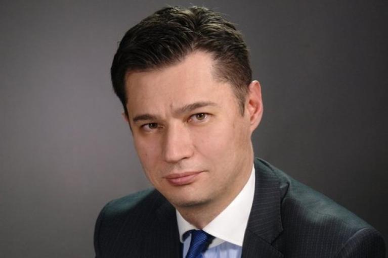 """""""Нафтогаз"""" привлек к международной деятельности бывшего советника Арбузова"""