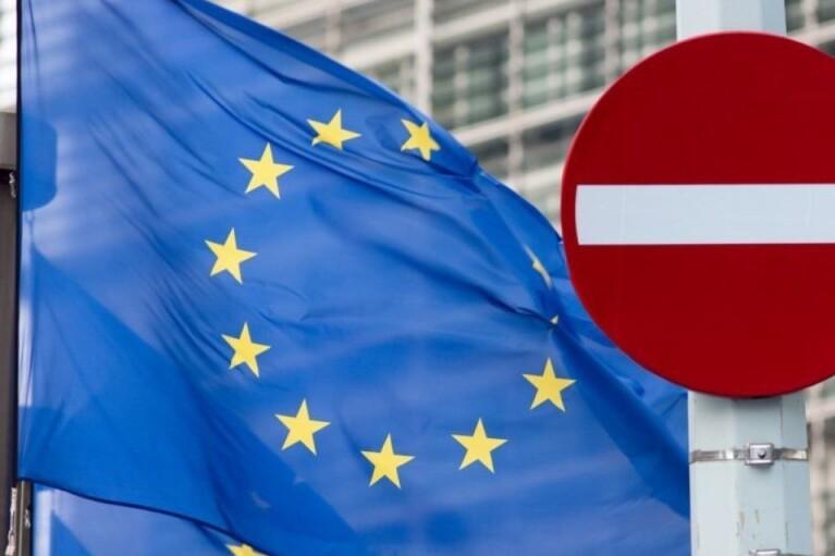 В Евросоюзе продлили санкции против ИГИЛ и Аль-Каиды