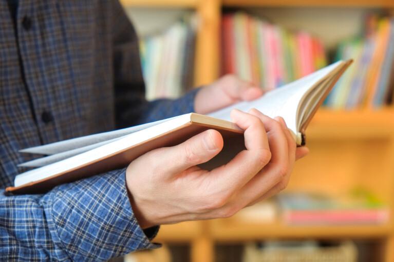 Від ідеї до першого мільйона. Топ-5 бізнес-книжок, які допоможуть розвивати свою справу