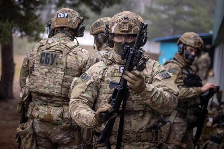 СБУ призвала жителей Львовской области носить ближайшие дни документы с собой: стало известно, зачем
