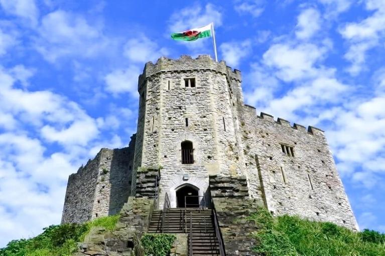 В Уэльсе задумались о независимости от Великобритании