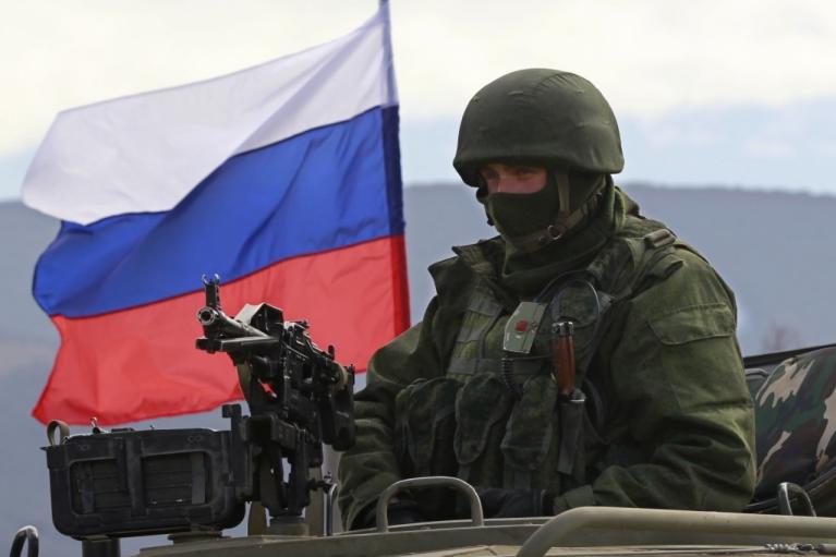 Президент Європарламенту порадив Путіну і його військам почати відступ