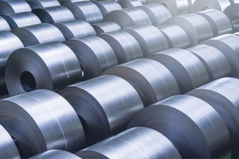 Миллиард на прокат. Как инвестиции в металлургию  помогут украинской экономике