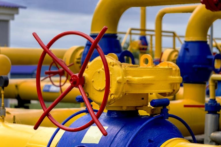 """Знижка на транзит газу. Як Україна поставила """"Газпром"""" у незручне становище"""