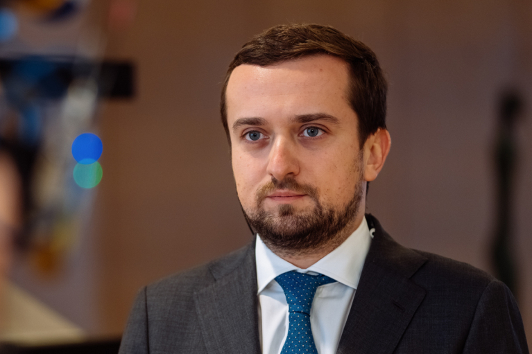 После 2020 года сотрудничество государства с местным самоуправлением очень изменилось, - Кирилл Тимошенко