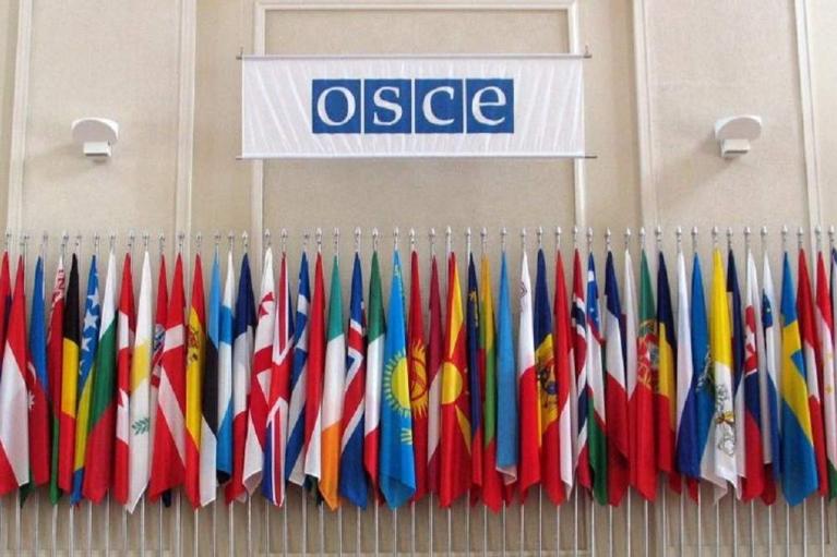 ОБСЄ вперше відмовилася відправляти спостерігачів на вибори до Держдуми РФ