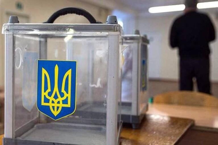 За кого і як голосувати на місцевих виборах 25 жовтня (ІНСТРУКЦІЯ)