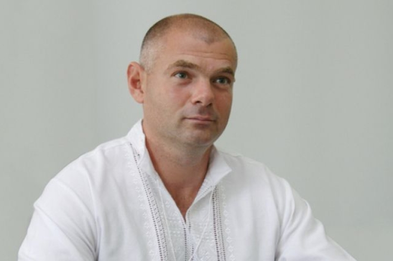 """В партии """"За Майбутнє"""" считают, что налоговая амнистия от власти не решит проблему теневой экономики"""