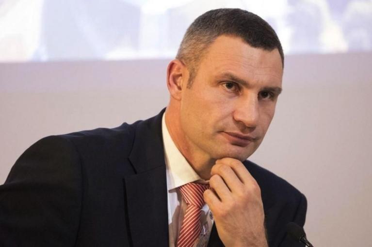 """В """"Ударе"""" назвали обыски в столице угрозой европейскому пути Украины"""