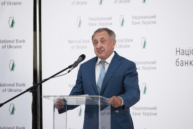 Совет Национального банка Украины: 5 лет на страже институциональной независимости центрального банка