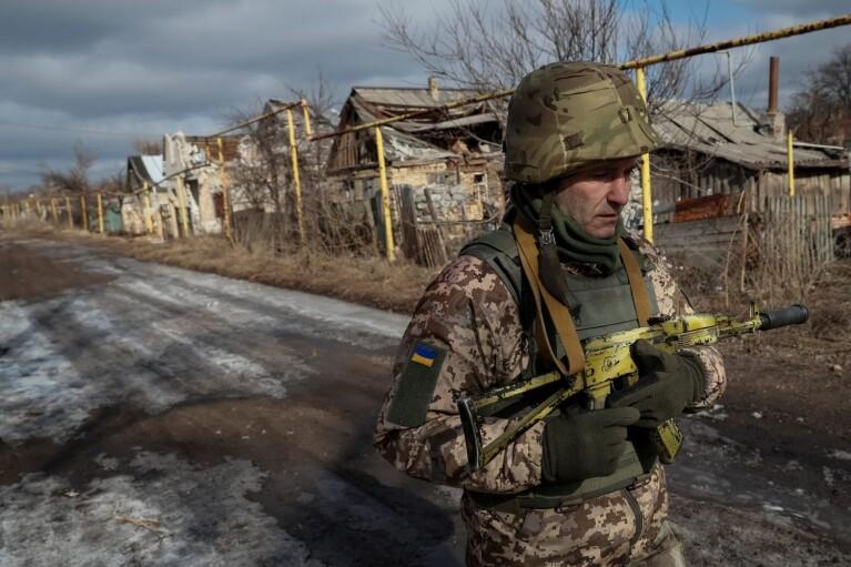 За період окупації  населення Донбасу зменшилося на мільйон осіб, – журналіст
