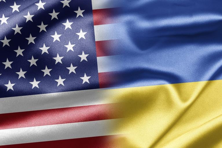 У Білому домі визначилися з кандидатурою посла в Україні