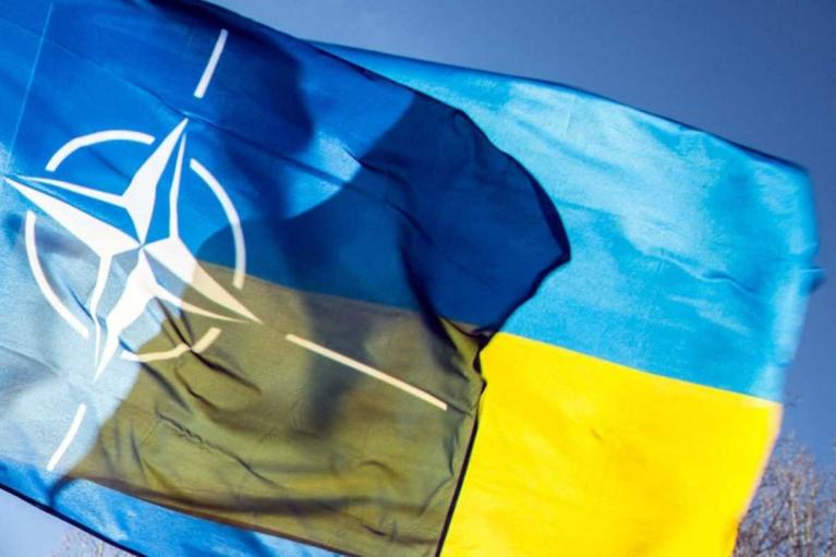 Украинские спасатели проведут учения с инструкторами НАТО