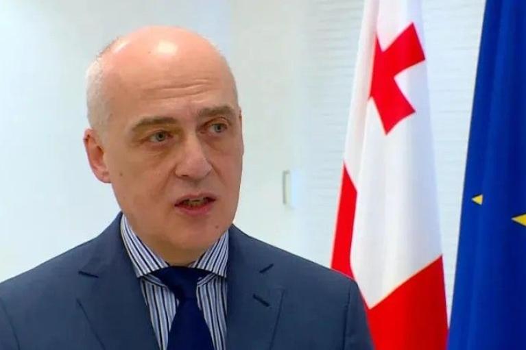 Министры иностранных дел Молдовы и Грузии приедут в Украину