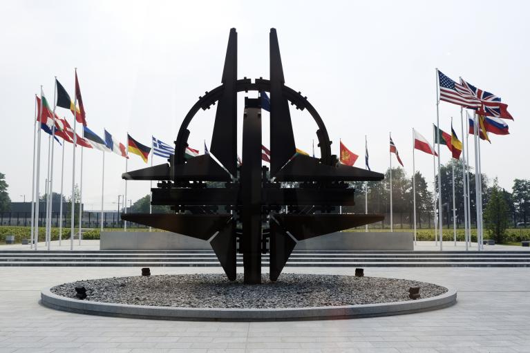 Не играйте с автократами. Главный враг НАТО — внутри НАТО