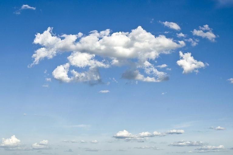 Вміст парникових газів в атмосфері у 2020 році сягнув рекорду, незважаючи на локдауни, — ООН