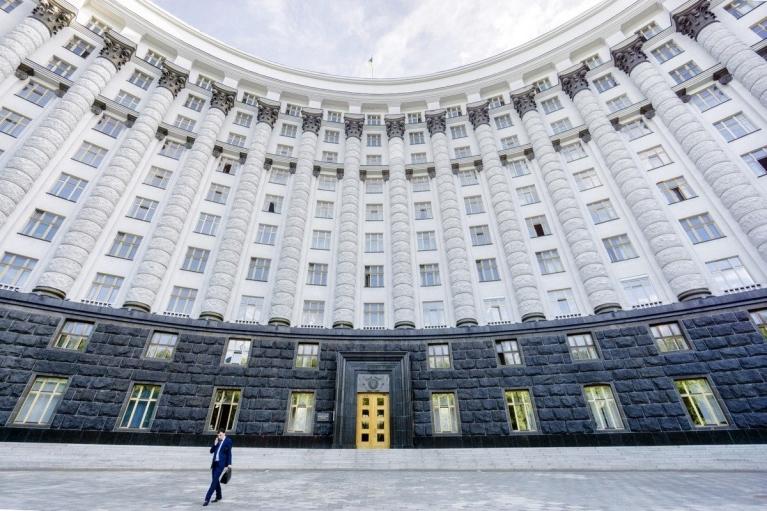 Космические предприятия в Украине станут государственными акционерными компаниями: Кабмин одобрил перечень