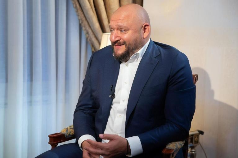 Добкін зажадав від Зеленського висловити співчуття щодо теракту в Казані