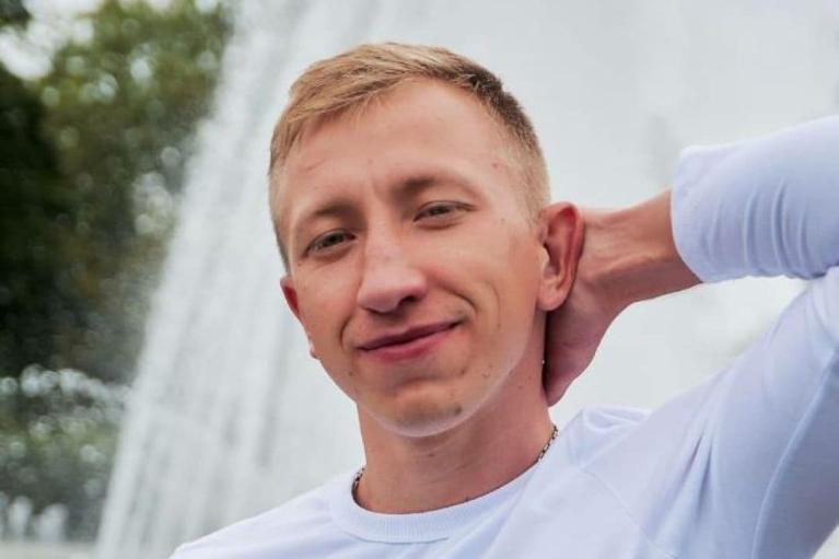 Смерть Віталія Шишова. Чому білоруські та російські дисиденти будуть гинути і далі