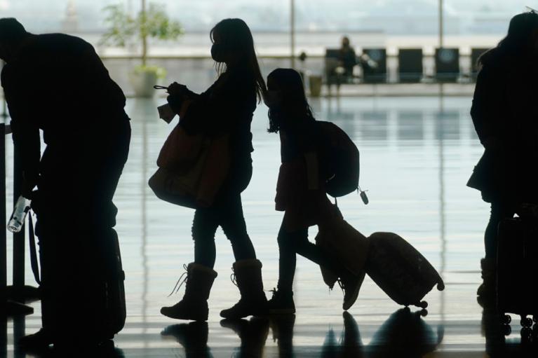 Совет ЕС снял ограничения на внутренние поездки с COVID-сертификатом