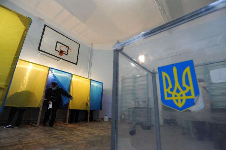 Референдум про долю Донбасу. Про що Зеленський запитає українців