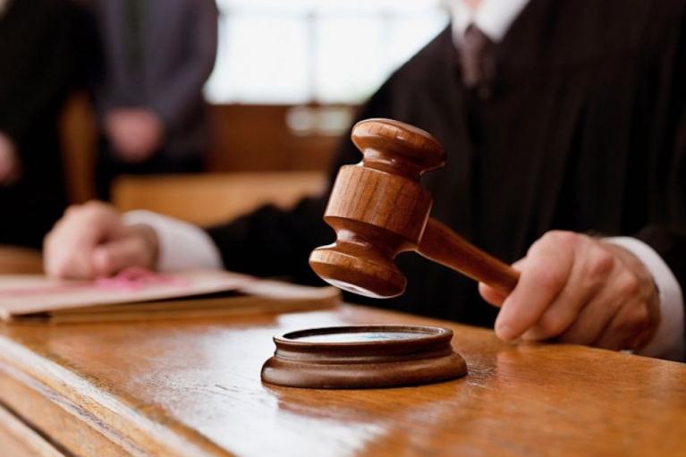 Убийство украинца в Португалии: суд вынес приговор сотрудникам миграционной службы