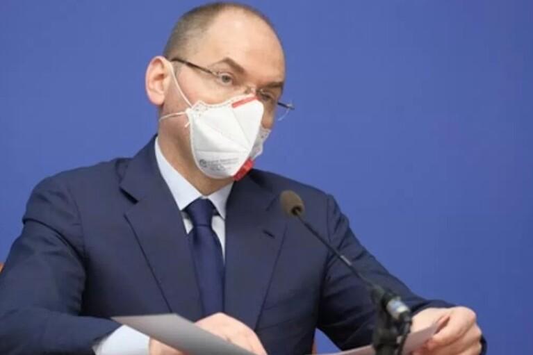 У Зеленского сказали, отправят ли Степанова в отставку