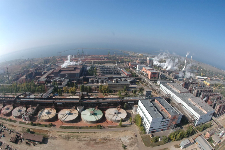 МГЗ повідомив про три кримінальні провадження щодо рейдерської атаки на завод