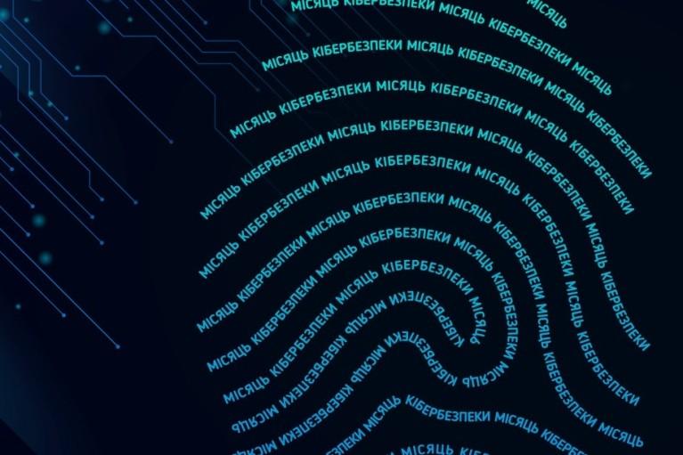 Киберкупол. Как защитить данные