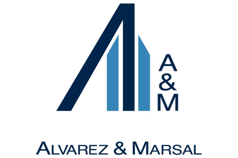 Нанятых Суркисом аудиторов Alvarez & Marsal обвинили в содействии захвату международной компании, - росСМИ