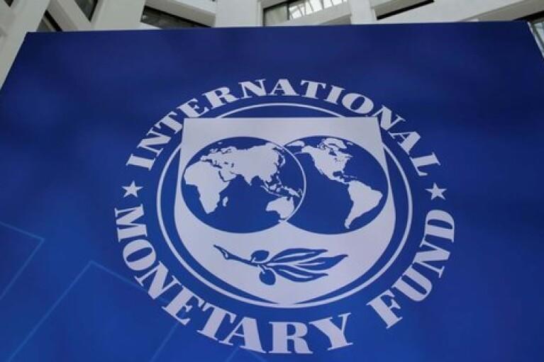 Послы G7 напомнили Шмыгалю об условиях помощи от МВФ и ЕС