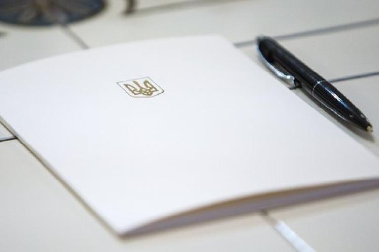 Комітет ВР завтра розгляне поправки до законопроєкту про олігархів