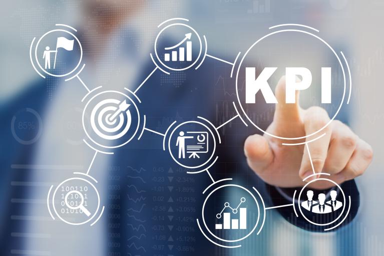 Страшный сон менеджера. Что такое KPI