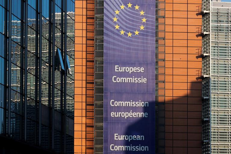 Єврокомісія створила інституцію для боротьби з НП в охороні здоров'я