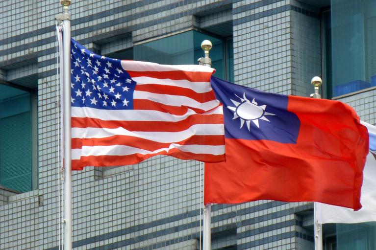 Вибухонебезпечний прецедент. Чому Тайвань проситься до ООН