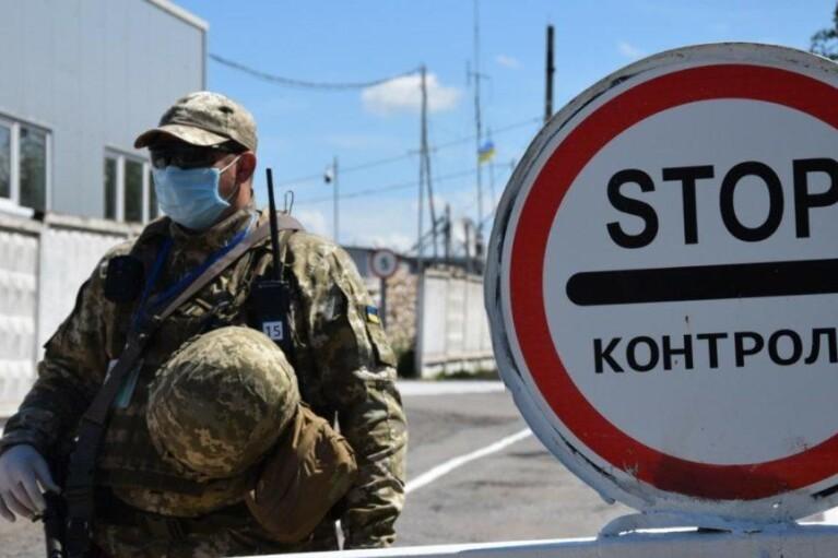Путин берет измором. Почему не надо ждать открытия новых КПВВ на Донбассе