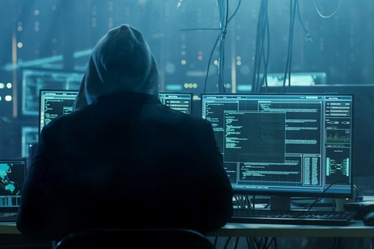 У ФБР назвали хакерів, які атакували найбільший трубопровід США