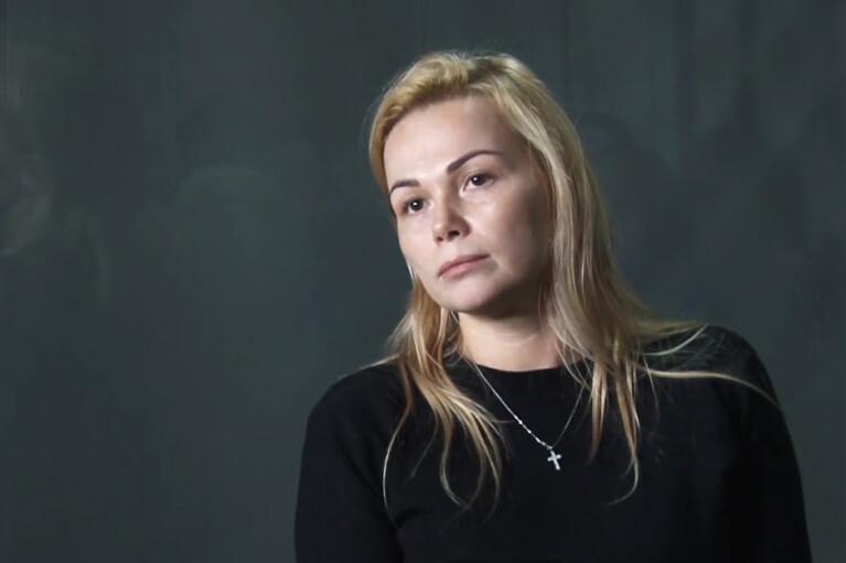 """Суд оправдал полтавскую бизнесвумен, которая на """"зебре"""" сбила подростка. Парень умер в больнице (ФОТО)"""